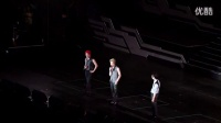 视频: 140823 JYJ 北京演唱会-HUG+东方神起[violetJ FAITH yo onja e]