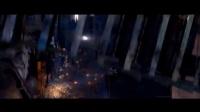 超凡蜘蛛侠:进击的小蜘蛛 中二导演伤不起 01
