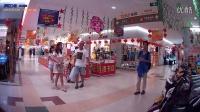 捷渡行车记录仪实测-推广超市视频-河北天通锦程总代