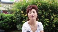 红发大妈犀利谈戒毒困难的原因 140904 全民话题社