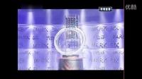 视频: 香港六合彩103期开奖结果104期105期本港台资料现场直播