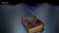3DMGAME《猎天使魔女2》欧洲首发版预告片公布
