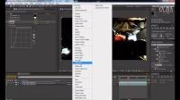 行者艺AE教程-videocopilot AK教程翻录 罪恶之城风格化调色
