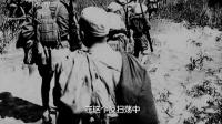 抗大抗大(四) 140904