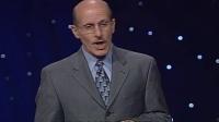 第08辑-拜巴比伦-最奇妙的圣经预言系列--奇妙真相出品