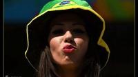 世界杯各国美女球迷(2) 中小学教师资源网站