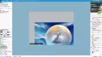 ★CG窝第222期YY讲座★主讲:Qrumzsjem《写实插画》-kk242 2014-08-18 21-09-12