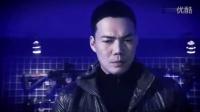 《神枪狙击》02集预告