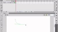 【flash】2.2 绘制曲线