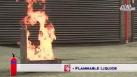 消防安全1:干粉灭火器使用视频_标清