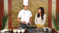 秘制小炒肉的做法 家常菜做法大全 学做家常菜