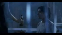 《爱情手册2》精彩片段:美女护士出轨偷情