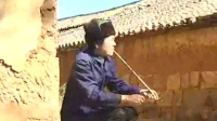 云南山歌剧-钱从床上来上集