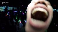 性感秒射,韩国女模夜店热舞。
