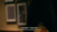 电影:催眠大师
