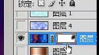 2014年9月4号晚上7点阿杰老师PS基础课第35课滤镜的使用(四)渲染组扭曲组录像