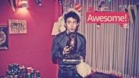 2PM 4th Album 미친거 아니야-(GO CRAZY!) Album Spoiler