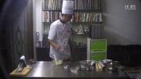 9黑芝麻海苔饼干