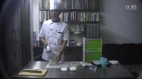 30椰蓉蛋白饼干