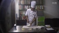 34杏仁薄饼