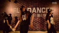美女舞蹈培训_武汉飞翔者舞蹈学院 汉阳王家湾舞蹈培训