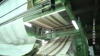 布衣纺12868纯棉套件视频