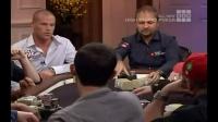 【小米德州】高额德州扑克第六季第八集High Stakes Poker S06E08