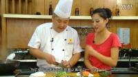 【大厨制造】西湖牛肉羹的做法 家常美食做法大全