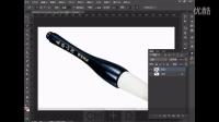 [PS]从零开始学习photoshop教程之磁性套送工具 ps教程基础教程