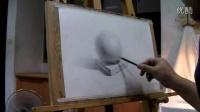 2010_9_29圓球體鉛筆素描_4_4_-_YouTube