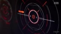 科幻大片《银河护卫队》UI设计【lanqb.com】分享
