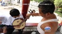 偶像日记 北京篇 06