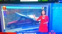 猩球崛起3的视频 2014-09-10 21:29