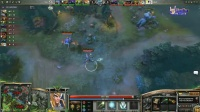 SL10中国区9.10 VG vs HGT
