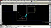 CAD2009电气系统图与给排水图绘制教程.wmv