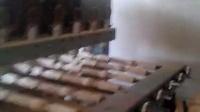 老虎腿雕刻机,欧式沙发腿雕刻机,立体雕刻机厂家