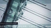 cinema4d 【C4D广告制作】酷炫大神之作!
