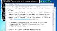 天堂2单机版游戏安装视频教程下载,网游单机一键服务端安装教程。第十章芙蕾雅,凌日焰之盟-网游单机版