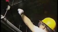 吊顶施工工艺视频教程