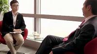 """华人世界的""""罗斯柴尔德家族""""——《财经郎眼》主持人王牧笛专访前美国高盛集团副总裁"""
