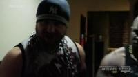 TNA 2014.09.11