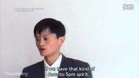 99年阿里18位股东开会视频首次曝光