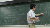 18.伽马分布_期望_方差_特征函数