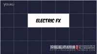 Flash Fx - Animation Pack 104组二维动态元素特效包视频 AE工程