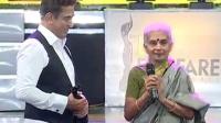 61st Film Fare Awards - 2014 Tamil TV _GANI