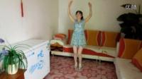 视频: 峨边县大堡镇鹰翔腰鼓队广场舞嗨出你的爱