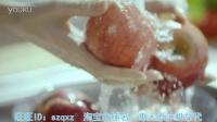 惠人原汁机总代/惠人榨汁机李英爱代言视频