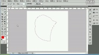 [PS]Photoshop教程 ps视频教程 ps自学教程 ps抠图视频教程 ps平面设计教程全集1