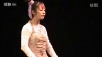 搞笑韩国超级美女热舞《爱拍原创视频》 日本萝莉-超酷机械舞