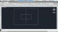 CAD三维建模实例(三三)